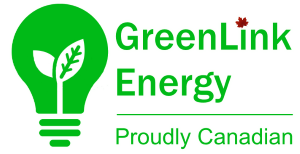 Greenlink Energy