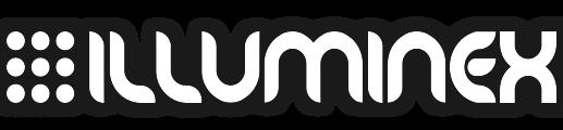 illuminex_shadow